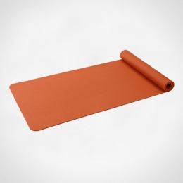 Yoga Mat, Pilates Mat, Equipment Mat