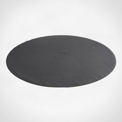 PM-814R Round Yoga Pad