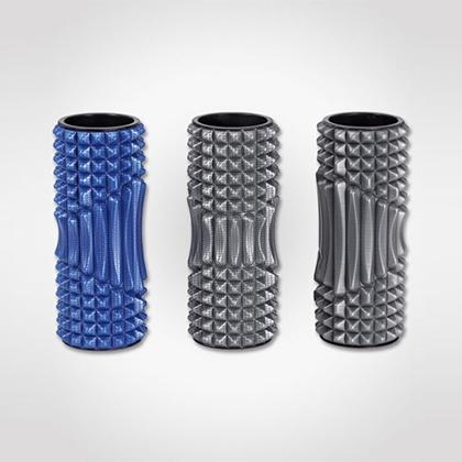 Rumble Foam Roller RM-RL