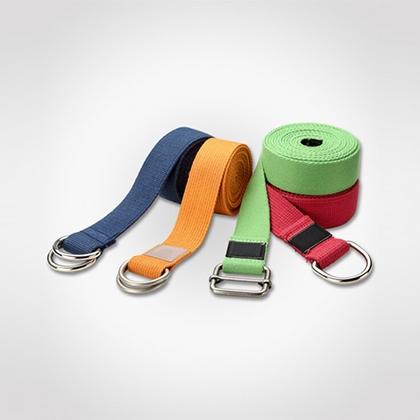 ST-TRN Basic Yoga Belt