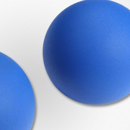 EVA Yoga Mini Ball