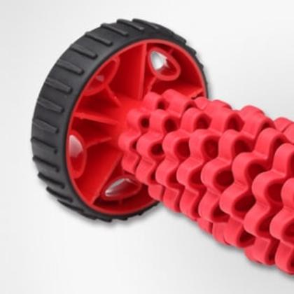 Foot Foam Roller