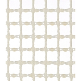 PM-807 PVC Coated Polyester Mesh