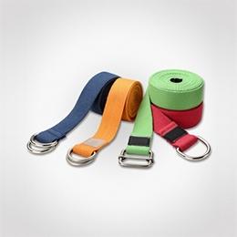 ST-TRN Yoga Strap
