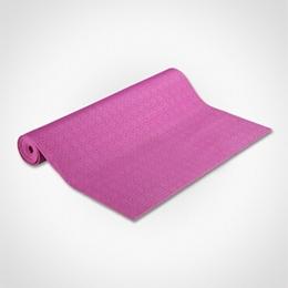 Breathable Yoga Mat PM814-BRE
