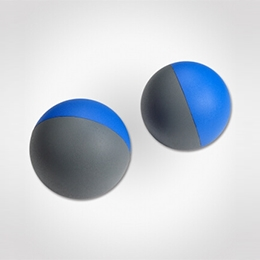 EVA Yoga Mini Ball
