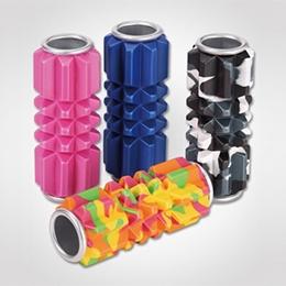 MINI-RL Mini Muscle Foam Roller