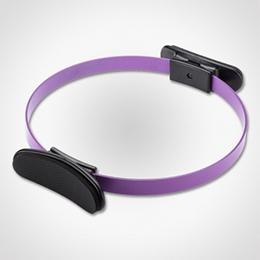 Pilates Toning Ring