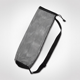 Yoga Carry Bag-01