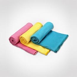 MCR-TW Yoga Mats Towel